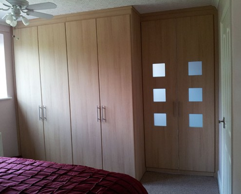 Oak-Inserts-1-495x400