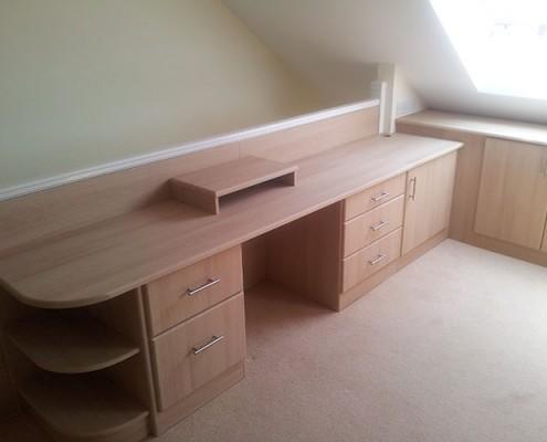 Oak-Office-2-495x400