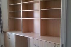 office-1-495x400